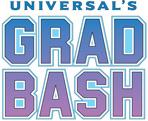 logo_universal_grad_bash
